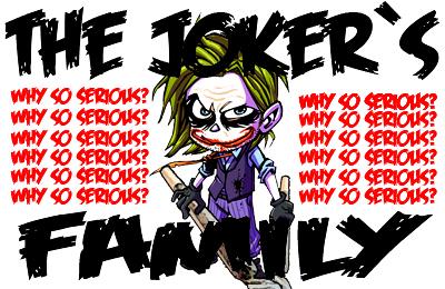 S-WWE SummerSlam 2012 [19/08/2012] The-Jokers-Family-Flag