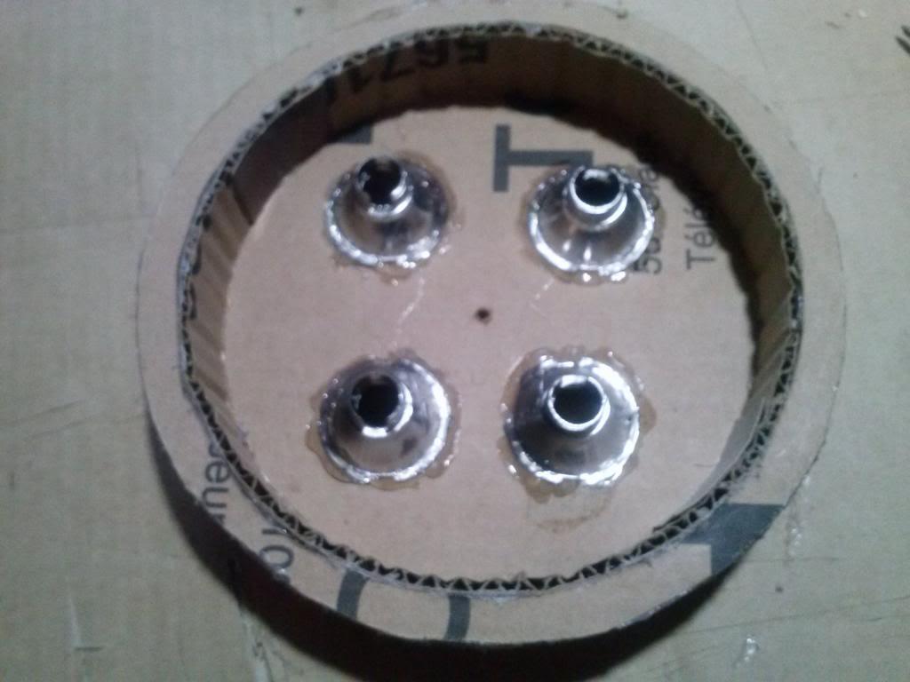 3\4 scratch built proton pack :) CAM00137