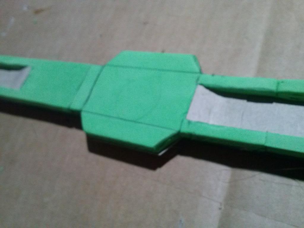 3\4 scratch built proton pack :) CAM00160