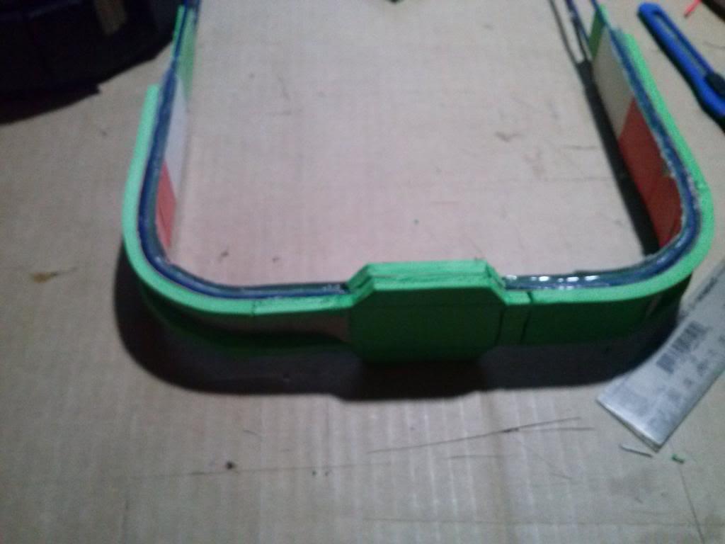3\4 scratch built proton pack :) CAM00163