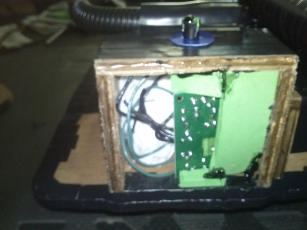 3\4 scratch built proton pack :) CAM00278