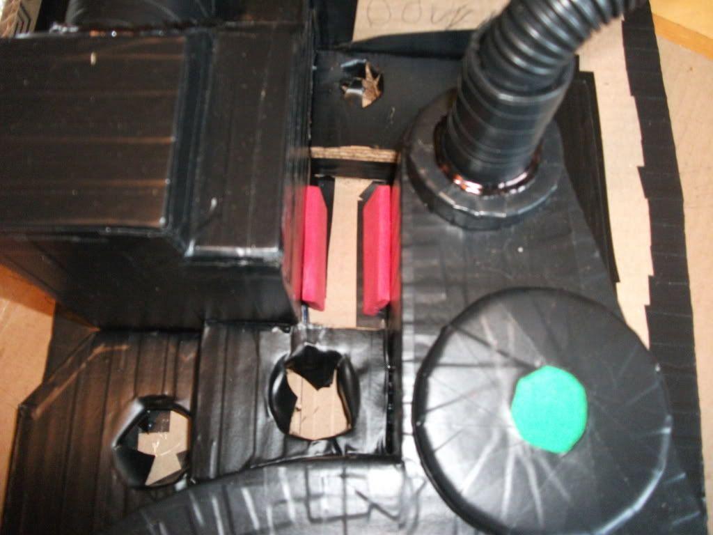 mon nouveau pack de proton scrachbuild 2011 DSCF4213-1