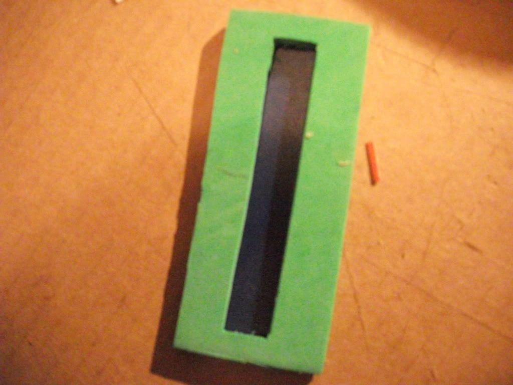 mon nouveau pack de proton scrachbuild 2011 DSCF4257