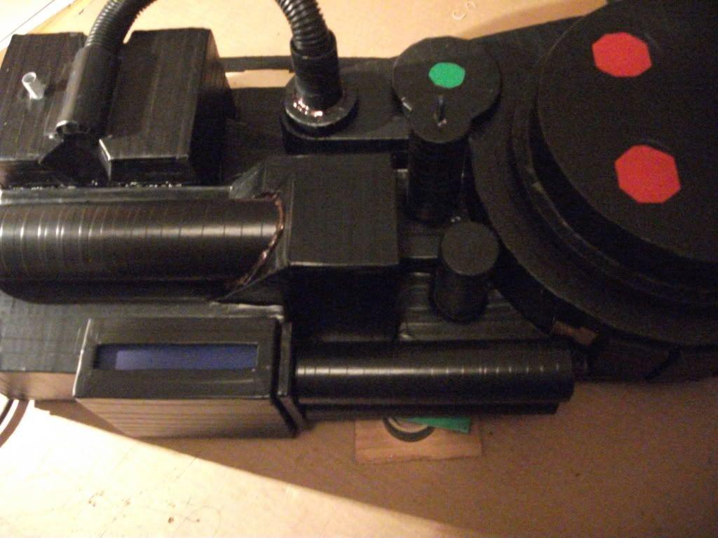 mon nouveau pack de proton scrachbuild 2011 DSCF4264