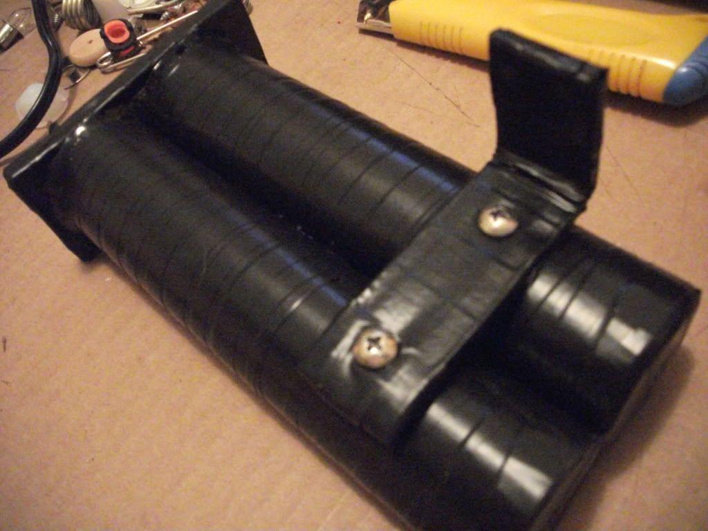 mon nouveau pack de proton scrachbuild 2011 DSCF4265