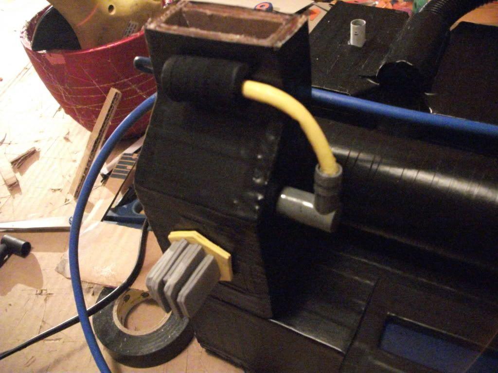 mon nouveau pack de proton scrachbuild 2011 - Page 2 DSCF4323