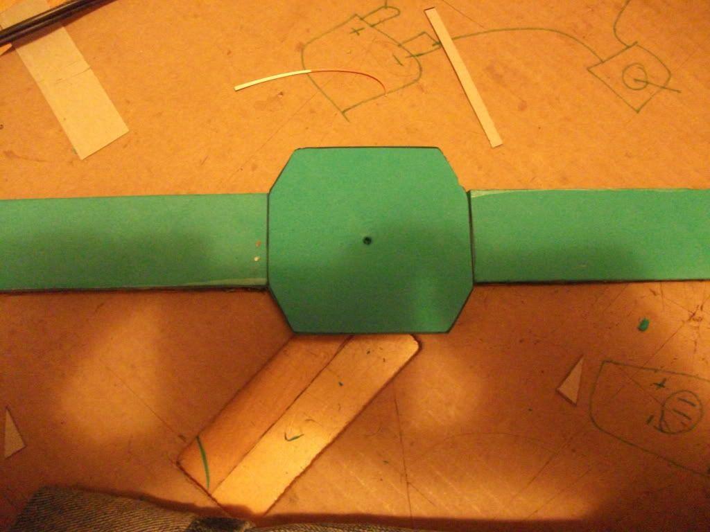 mon nouveau pack de proton scrachbuild 2011 - Page 2 DSCF4368