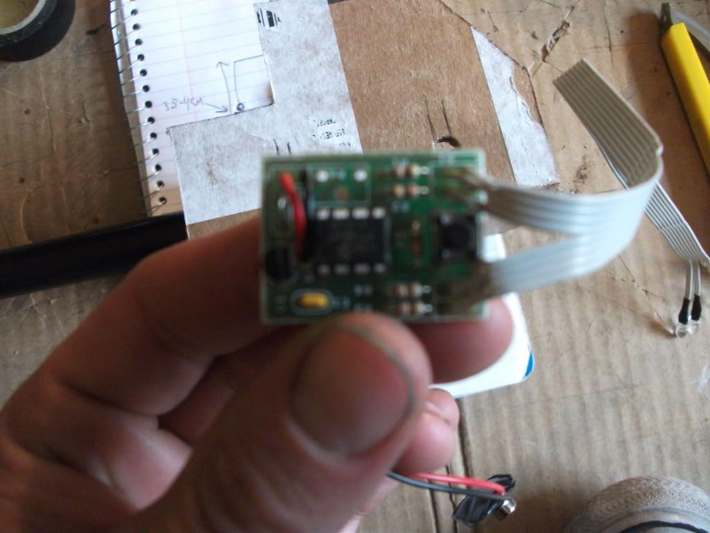 mon nouveau pack de proton scrachbuild 2011 - Page 2 DSCF4475
