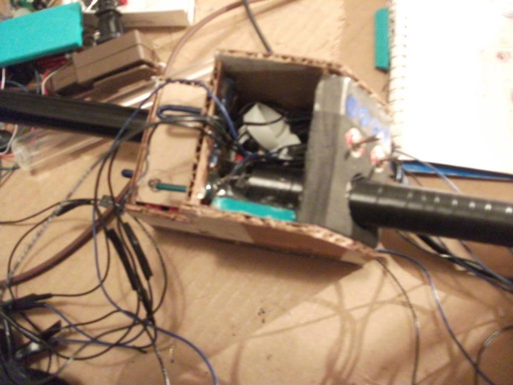 mon nouveau pack de proton scrachbuild 2011 - Page 2 DSCF4551