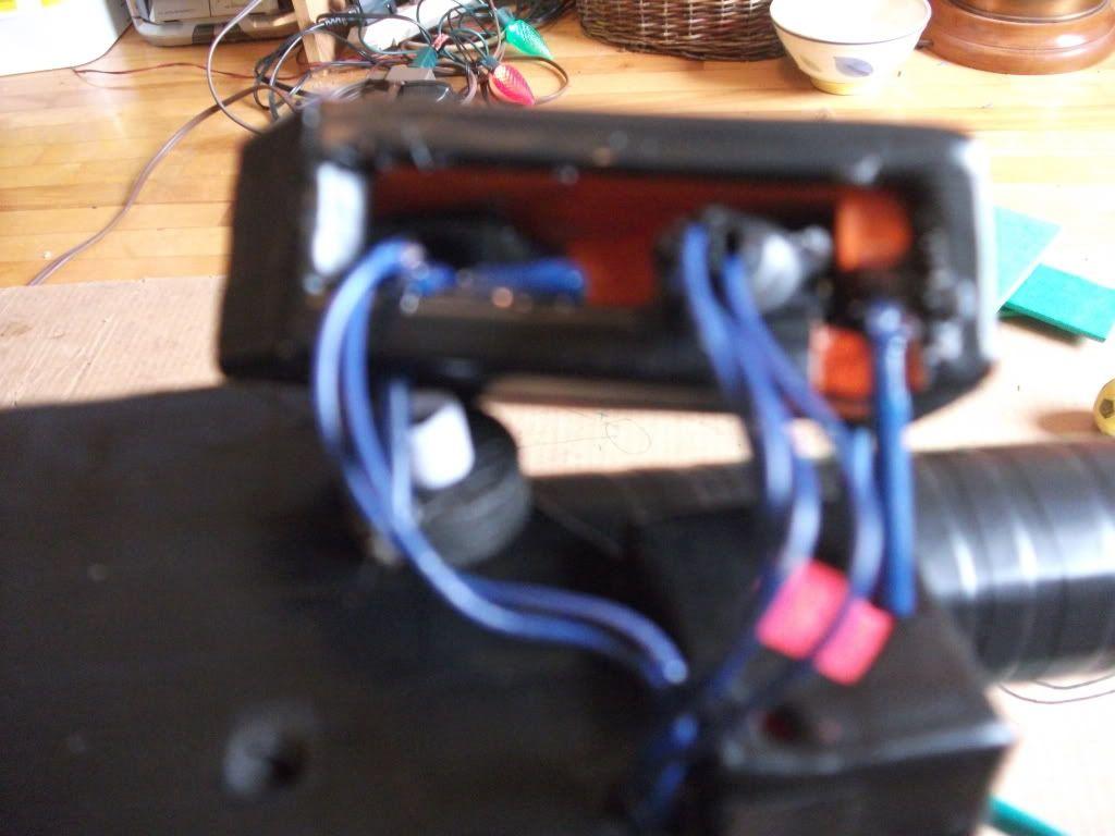 mon nouveau pack de proton scrachbuild 2011 - Page 2 DSCF4612