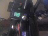 mon pack de proton scratchbuild Image032
