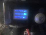 mon pack de proton scratchbuild Image055