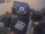 mon pack de proton scratchbuild Image058