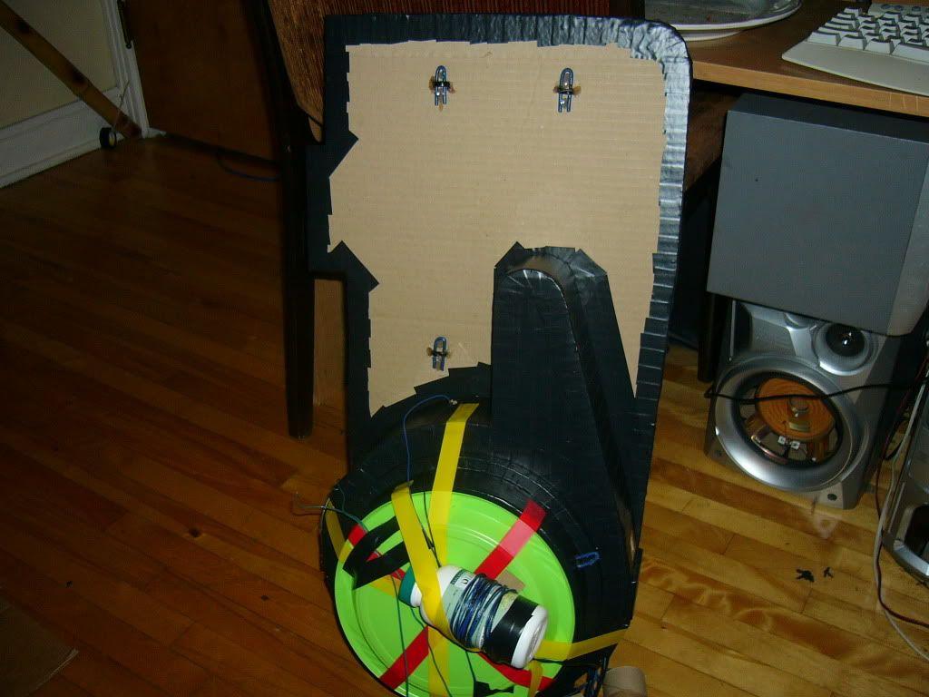mon nouveau pack de proton scrachbuild 2011 P1030420