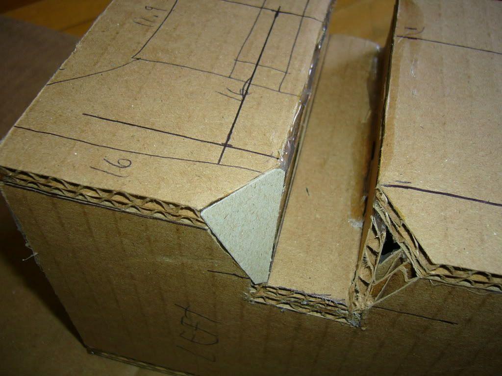 mon nouveau pack de proton scrachbuild 2011 P1030427