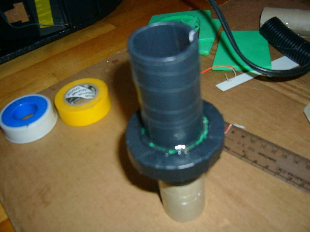 mon nouveau pack de proton scrachbuild 2011 P1030431