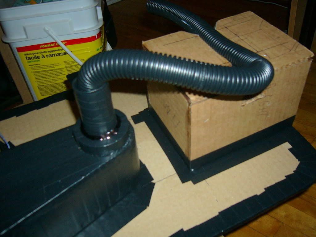 mon nouveau pack de proton scrachbuild 2011 P1030437