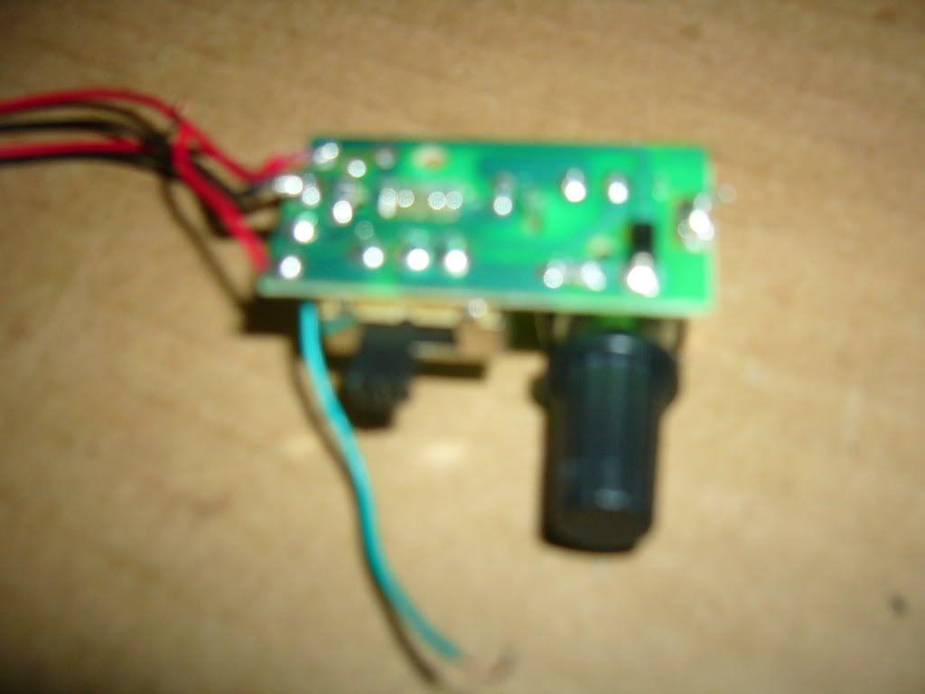 mon nouveau pack de proton scrachbuild 2011 P1030449