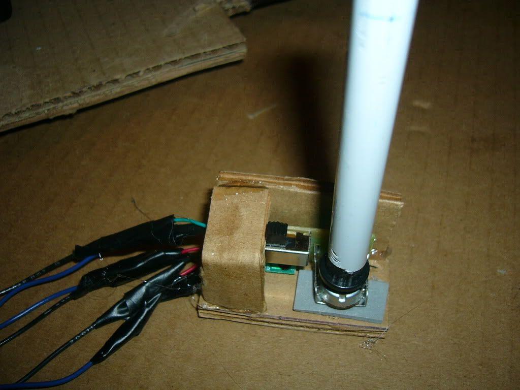 mon nouveau pack de proton scrachbuild 2011 P1030469