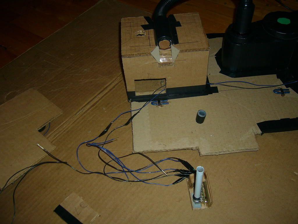 mon nouveau pack de proton scrachbuild 2011 P1030471