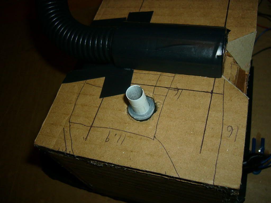 mon nouveau pack de proton scrachbuild 2011 P1030473