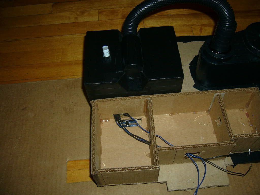 mon nouveau pack de proton scrachbuild 2011 P1030483