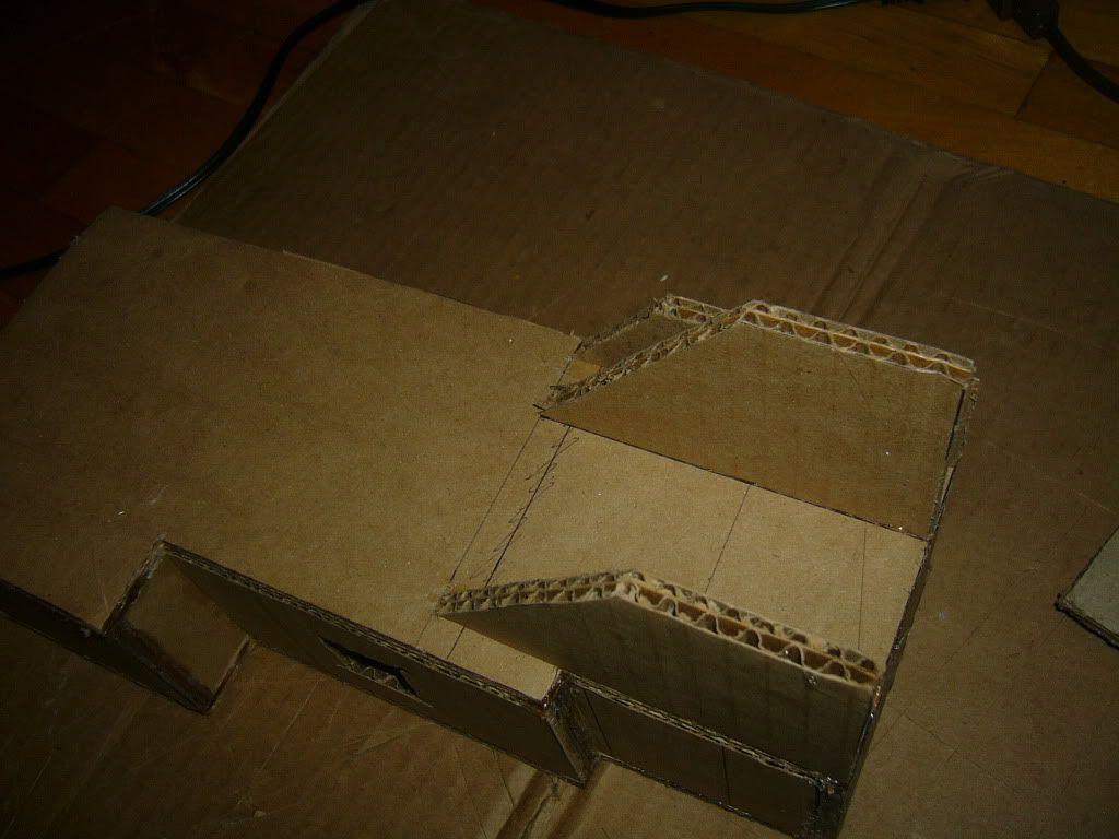 mon nouveau pack de proton scrachbuild 2011 P1030486