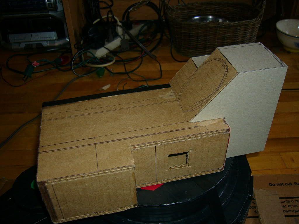 mon nouveau pack de proton scrachbuild 2011 P1030488