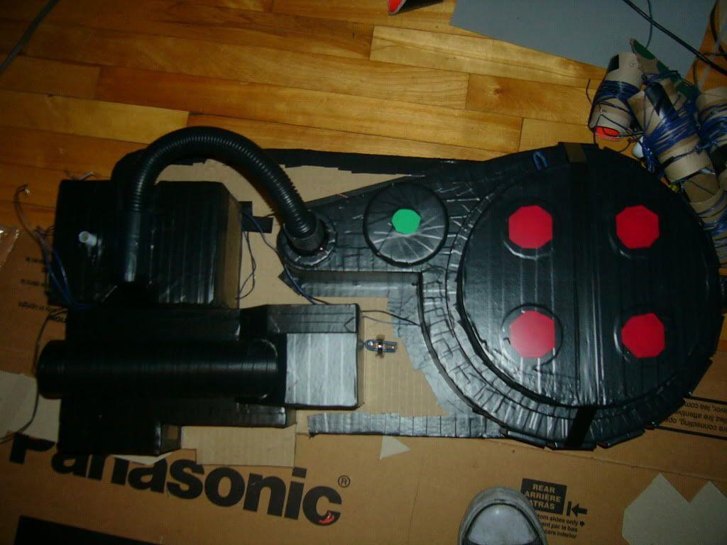 mon nouveau pack de proton scrachbuild 2011 P1030496