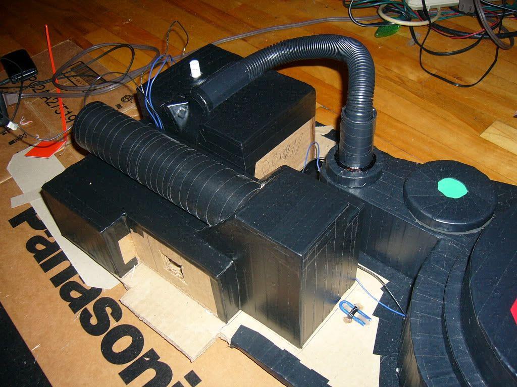mon nouveau pack de proton scrachbuild 2011 P1030497