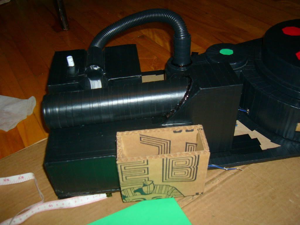mon nouveau pack de proton scrachbuild 2011 P1030518
