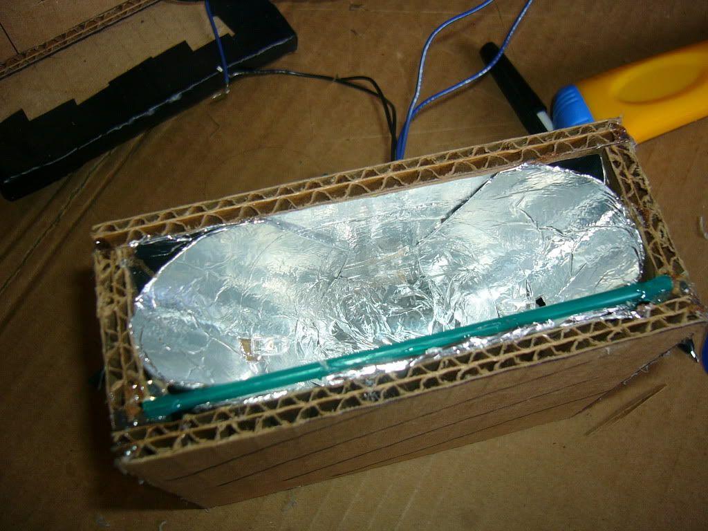 mon nouveau pack de proton scrachbuild 2011 P1030532
