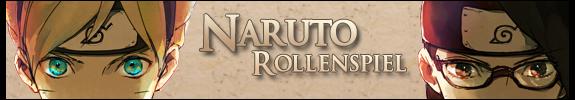 Naruto Rollenspiel BannerWerbungNRPG_zps6cbjj2o2