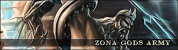 Clan Gods Army 2ZONAGODSARMY_zps376a707c