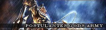 Clan Gods Army 5postulantes_zps7e1a2432