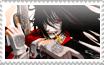 Tieda de stamps. Alucard2