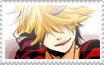 Tieda de stamps. Bel2