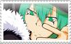 Tieda de stamps. Fran1