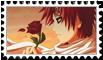 Tieda de stamps. Gaara_layla_stamp_by_naomilovechan-d4mtxex