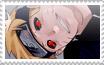 Tieda de stamps. Naruto4