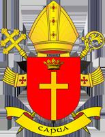 Registro dei Sacramenti - Pagina 4 Capua1