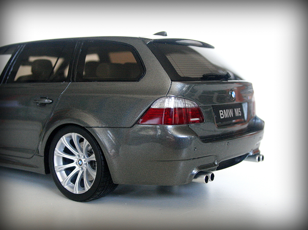BMW M5 E61 Touring by OttO mobile  _MG_3257_zpsvlpabrm0