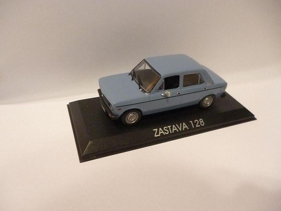 "Kolekcija ""Legendarni automobili"" by DeAgostini - Page 3 1599337_813928298623337_1487467232_o_zps2bd107b7"