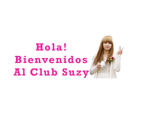 Bienvenidas al Club de la Maknae♥ Bienvenidosalclub-1