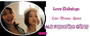 ★ ★ nero's decay Love