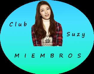 Miembros del Club Mbre-1-1