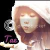 ★ ★ nero's decay Tae