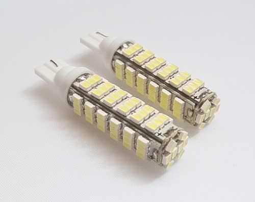 Lâmpadas LED - troca das halógenas. - Página 2 BKL0174-1