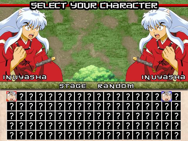 InuYasha Custom Screen Pack Mugen006_zps8c0aaf3c