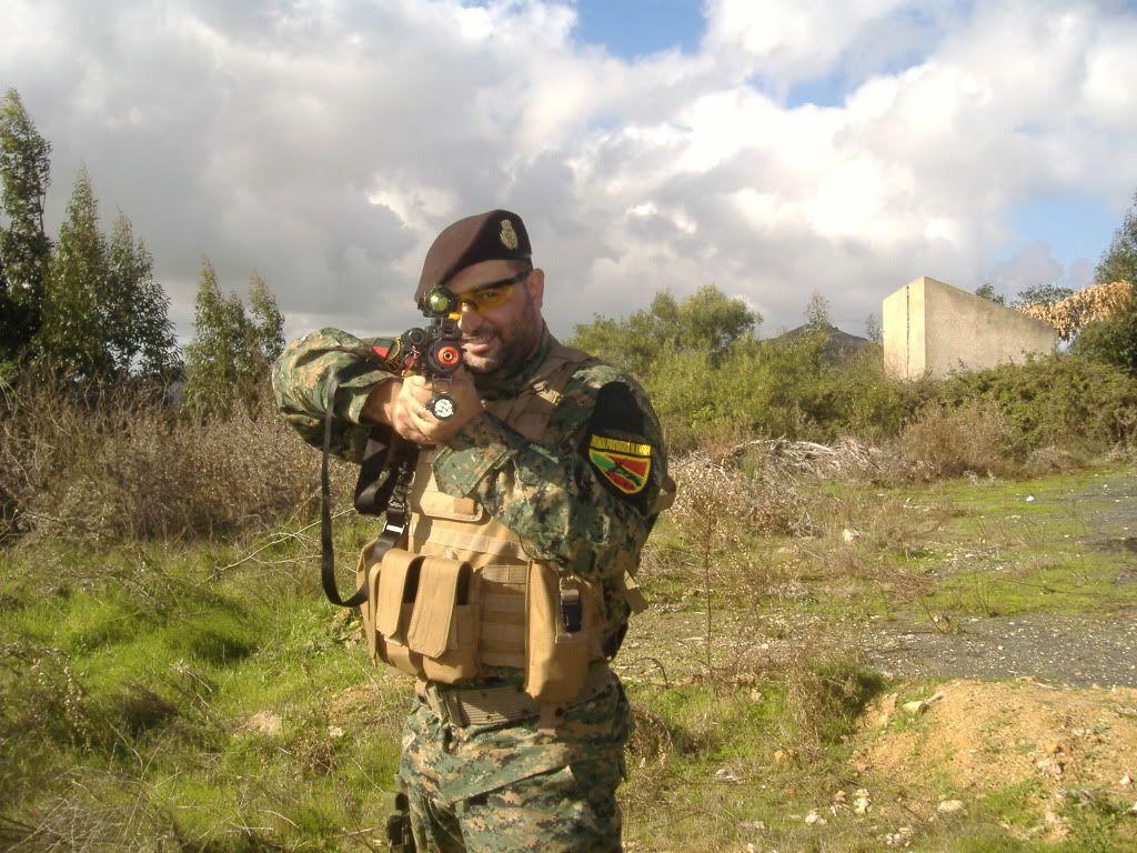 FOTOS DO JOGO DE DIA 21/11/2010 DSCF1614